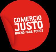 logo_comercio